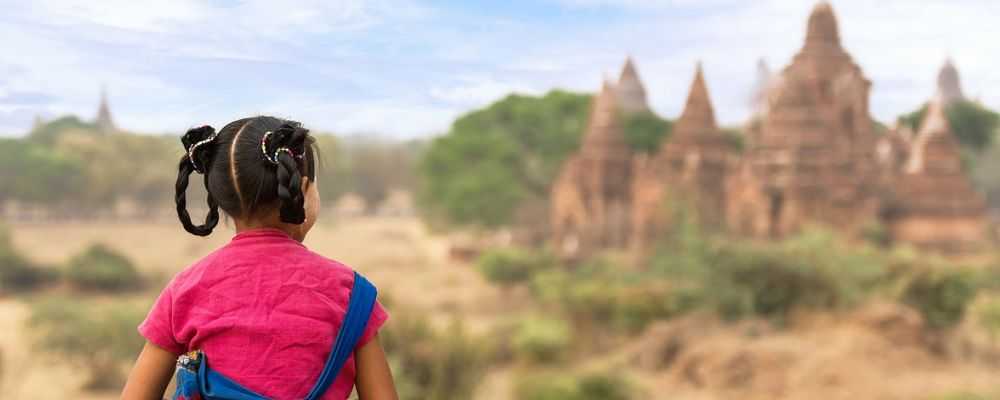 voyage-en-Birmanie-entre-seniors-actifs-ou-retraites