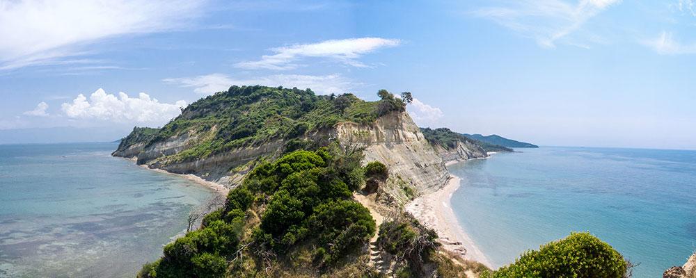 voyage-en-Albanie-entre-seniors-actifs-ou-retraites