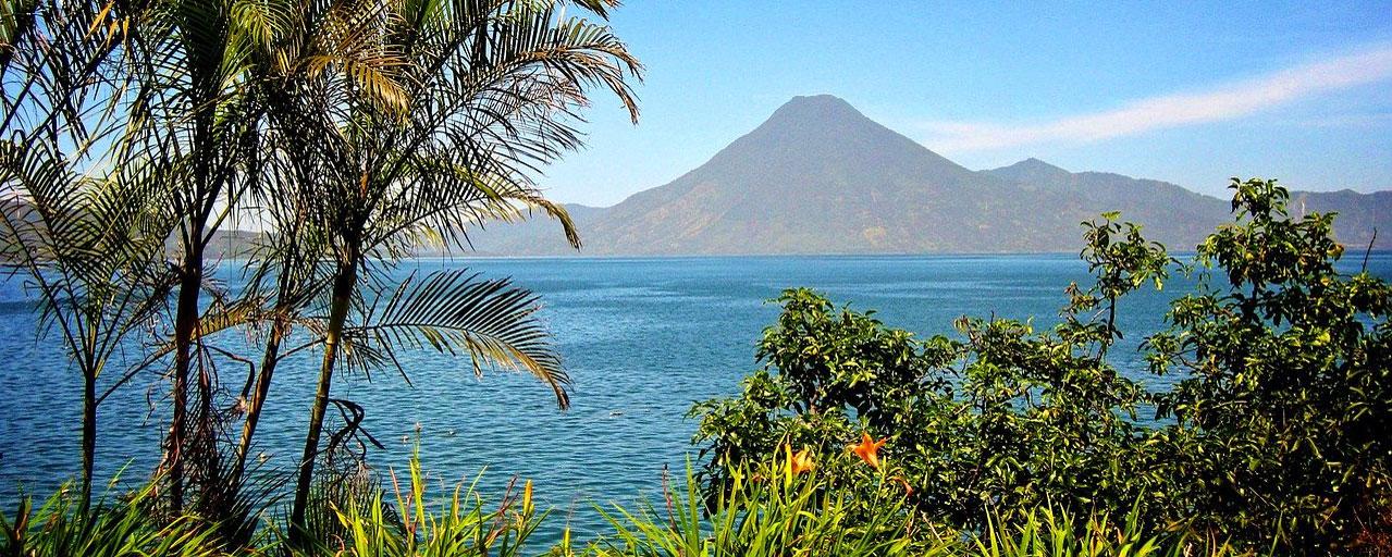 voyage-au-guatemala-entre-seniors-actifs-ou-retraites