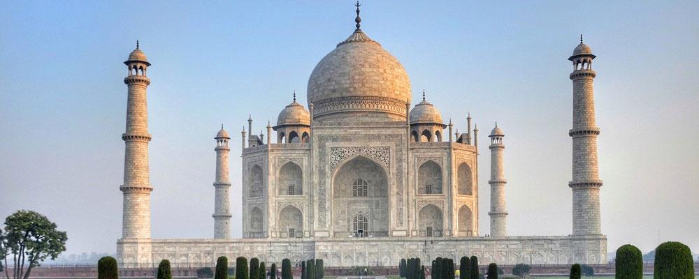 voyage-en-Inde-entre-seniors-actifs-ou-retraites