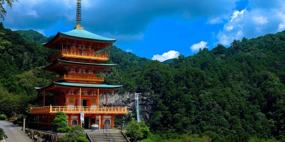 voyage-entre-seniors-actifs-ou-retraites-japon
