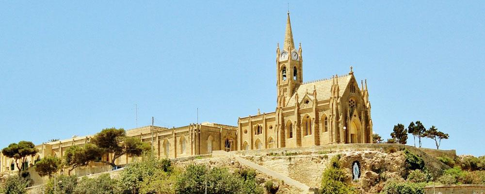 voyage-Malte-entre-seniors-actifs-ou-retraites