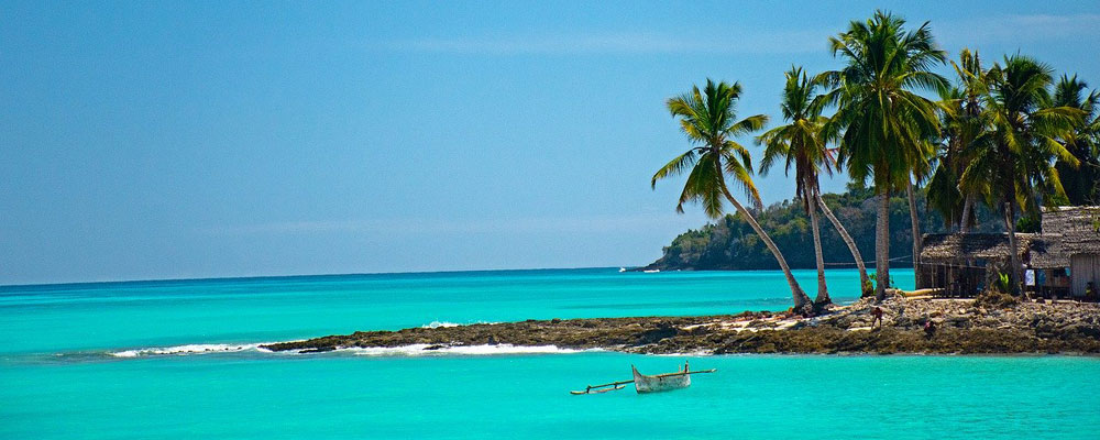 voyage-Madagascar-entre-seniors-actifs-ou-retraites