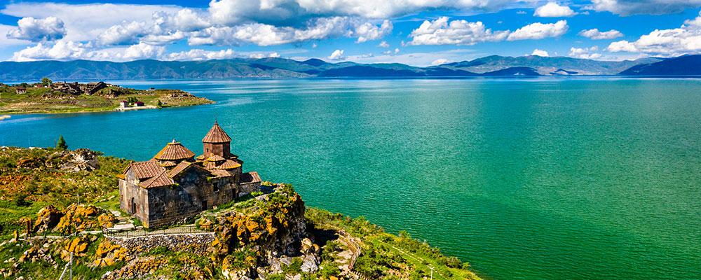 voyage-en-Armenie-entre-seniors-actifs-ou-retraites
