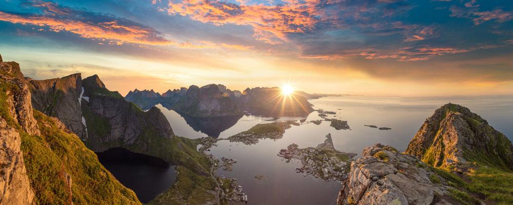 voyage-en-norvege-entre-seniors-actifs-ou-retraites