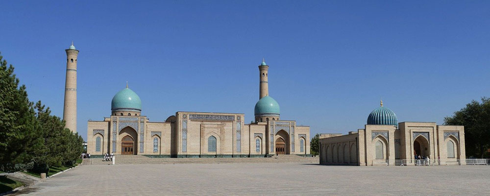 voyage-entre-seniors-actifs-ou-retraites-ouzbekistan