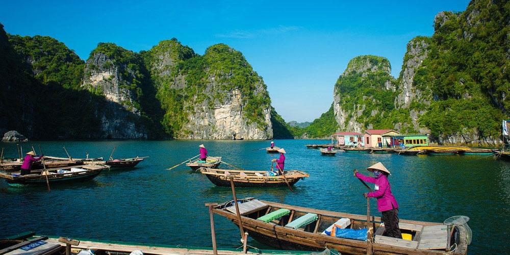voyage-au-vietnam-entre-seniors-actifs-ou-retraites