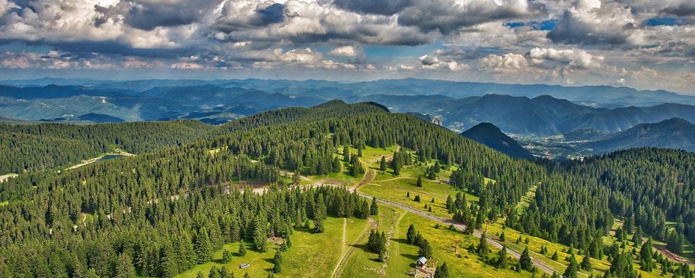 voyage-en-bulgarie-entre-seniors-actifs-ou-retraites