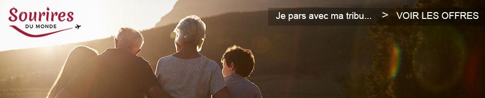 voyages-seniors-ou-retraites-avec-petits-enfants