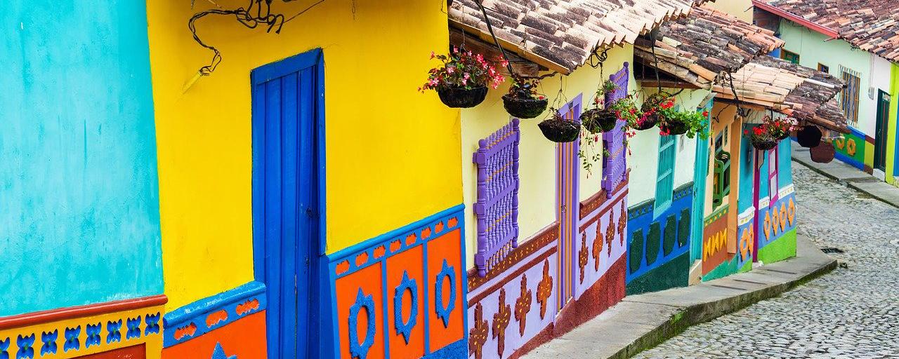 Voyage-en-colombie-entre-seniors-actifs-ou-retraites