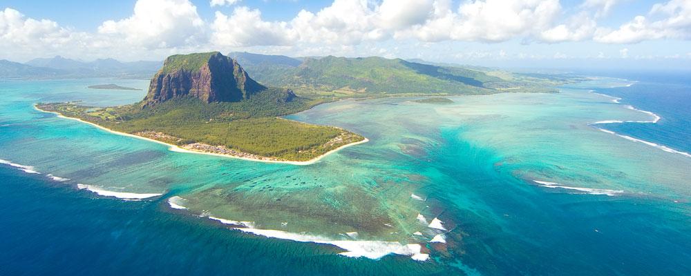 voyage -Iles-Maurice-Reunion-entre-seniors-actifs-ou-retraites