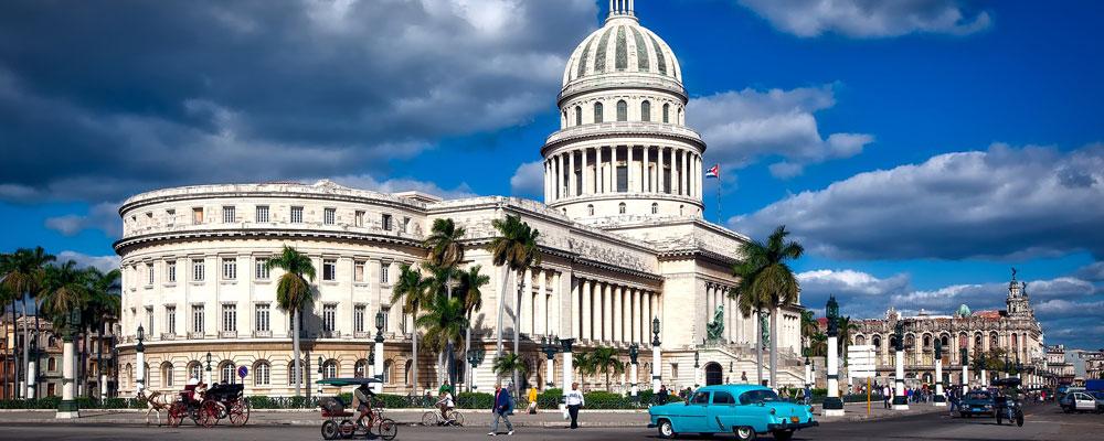 voyage-a-Cuba-entre-seniors-actifs-ou-retraites