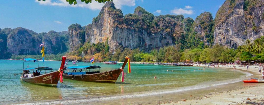 voyage-en-Thailande-entre-seniors-actifs-ou-retraites